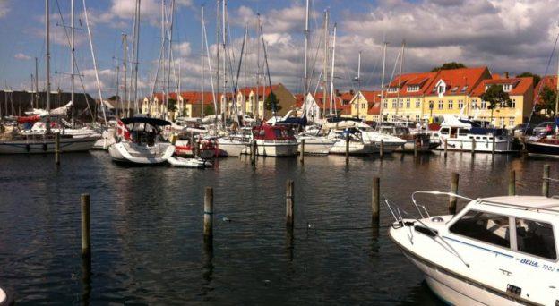 Hotel Fåborg | Hoteller Fåborg